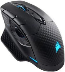 Corsair Gaming Dark Core RGB Trådløs