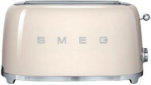 SMEG TSF02