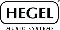 Hegel logo
