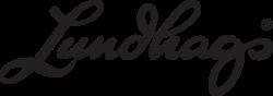Lundhags logo