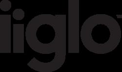 iiglo logo