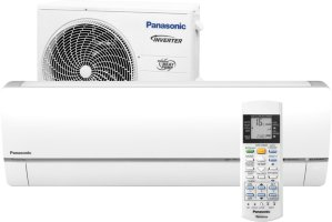 Panasonic HZ35TKE