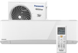 Panasonic NZ35TKE