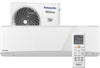 Panasonic NZ35TKE