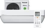 Panasonic LZ35TKE