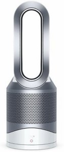 Dyson Pure Hot+Cool HP02