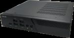 Asus PB40 128GB