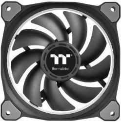 Thermaltake Riing Plus 14 RGB Radiator Fan TT Premium Edition