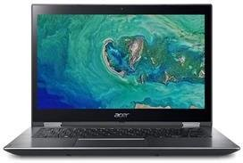 Acer Spin 3 (NX.GUWED.009)