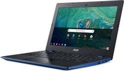 Acer Chromebook 11 (CB311-8H)