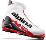 Alpina TCL 2.0