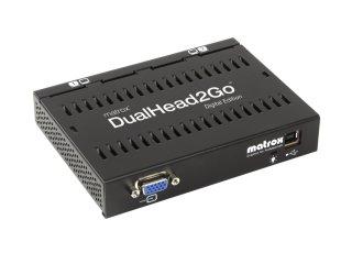 DualHead2Go Digital Edition