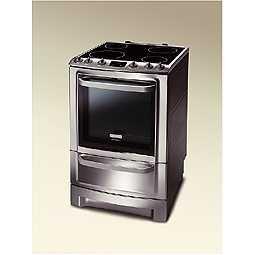 Electrolux EKC60154