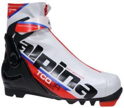 Alpina T Combi Junior