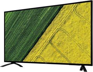 Acer EB490QK