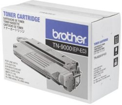 Brother TN9000