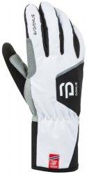 Dæhlie Track Glove (Dame)