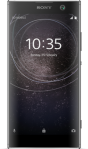 Sony Xperia XA2 Ultra (Dual SIM)