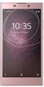 Sony Xperia L2 (Enkel SIM)