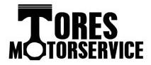 Toresmotorservice logo