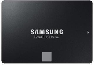 Samsung 860 EVO 250GB