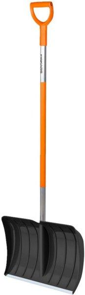 Fiskars SnowXpert (143001)