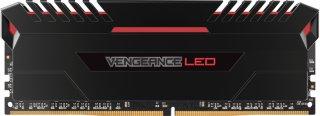 Corsair Vengeance LED DDR4 2666MHz 32GB (4x8GB)