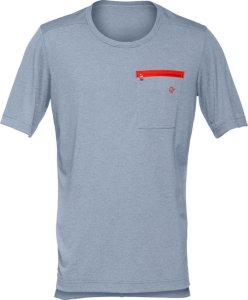 2807f9a0 Best pris på Norrøna Fjørå Equaliser Lightweight T-Shirt (Herre ...