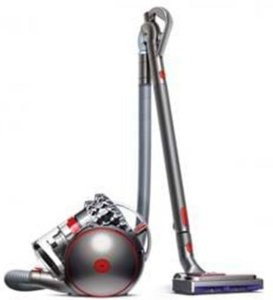 Dyson Big Ball AnimalPro 2