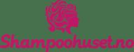 Shampoohuset.no logo