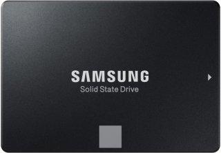 860 Evo 1TB SSD