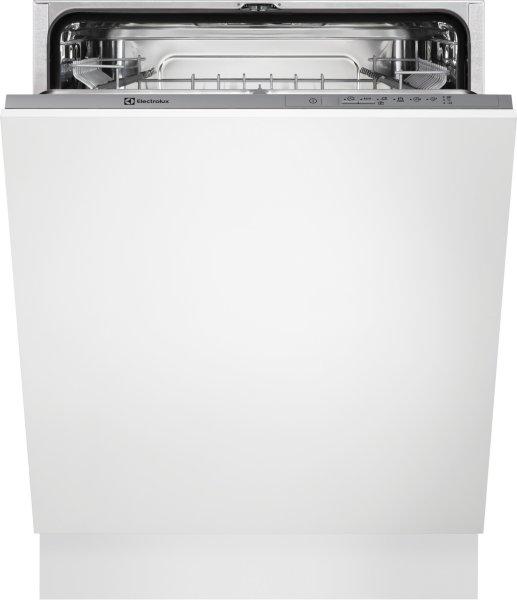 Electrolux ESL5205LO