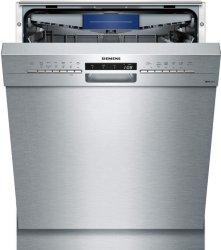 Siemens SN436S02KS
