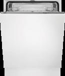 AEG FSB31600Z