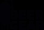 Beergear.no logo