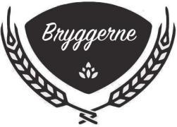 Bryggerne.no logo