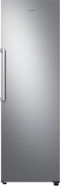 Samsung RR39M70107F