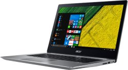 Acer Swift 3 (NX.GQ5ED.005)