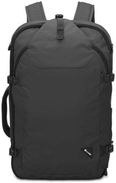 Pacsafe Venturesafe Exp45L Carry-On