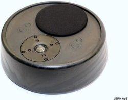 Audioform JERN w8000