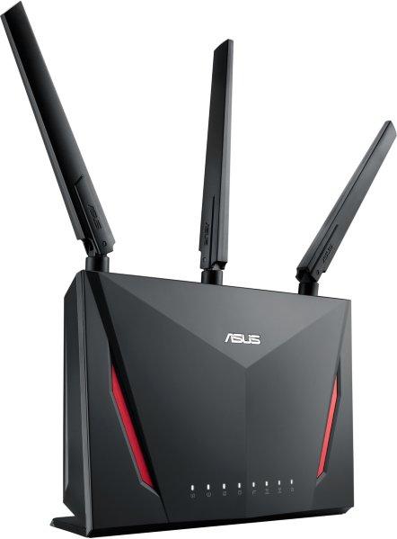 Asus RT-AC29000U