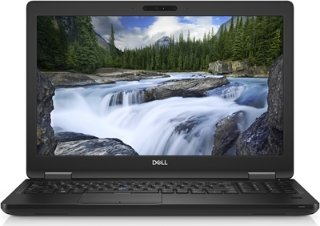 Dell Latitude 5590 (4NM20)