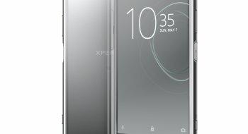 Test: Sony Xperia XZ Premium