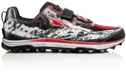 Altra King MT (Herre)