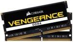 Corsair Vengeance DDR4 SODIMM 3000MHz 32GB CL16 (2x16GB)