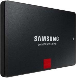 Samsung 860 PRO 1TB