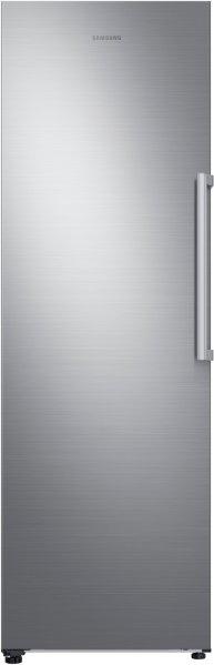 Samsung RZ32M70007F