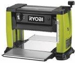 Ryobi RAP1500G