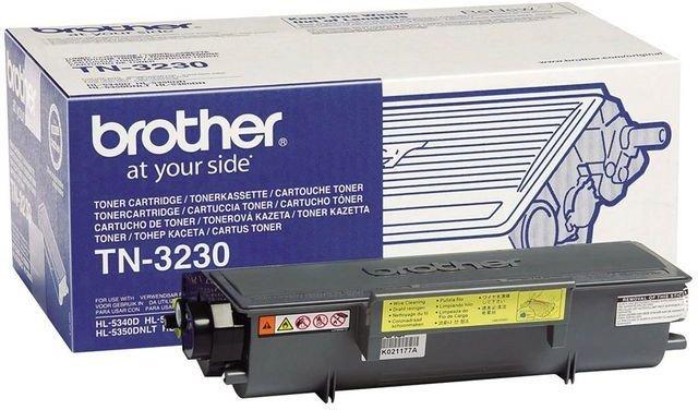 Brother TN3230