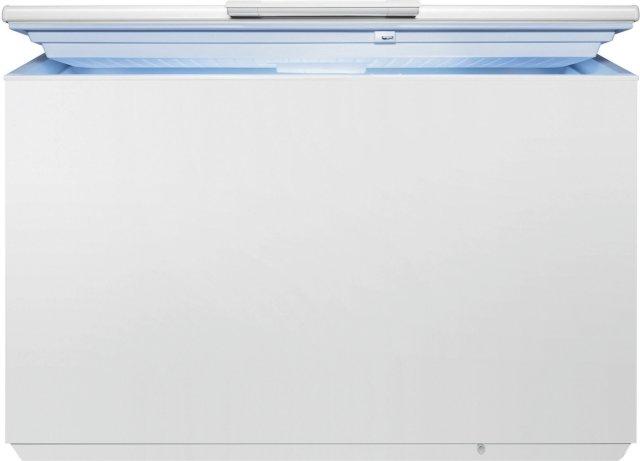 Electrolux EC5201AOW